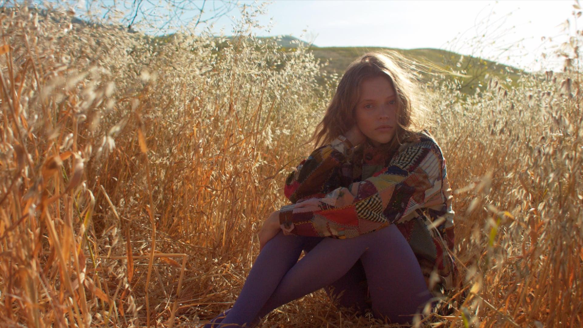 Mathilda Tolvanen - Further Away