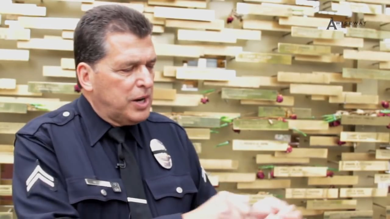 What Should I Know Before Pursuing a Career as a Police Officer