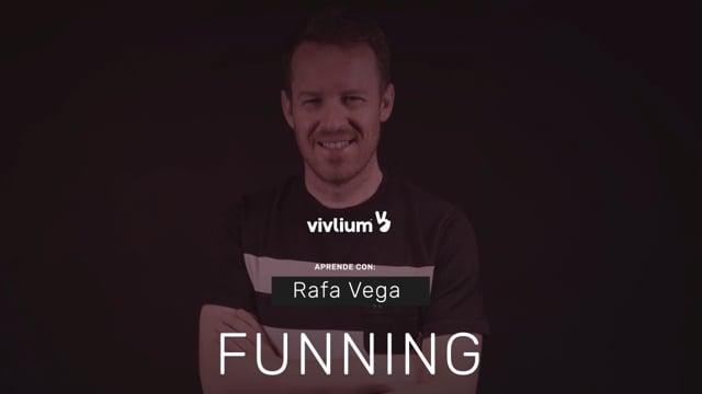 Nuevo Vídeo Presentación