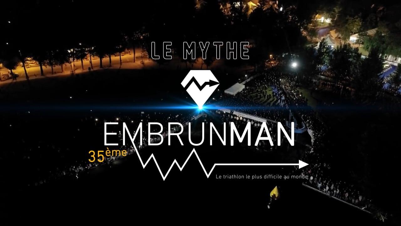 EMBRUNMAN_2018_VF_ACTIV'IMAGES
