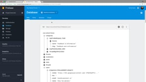 Validate Unique Fields Asynchronously with Firebase