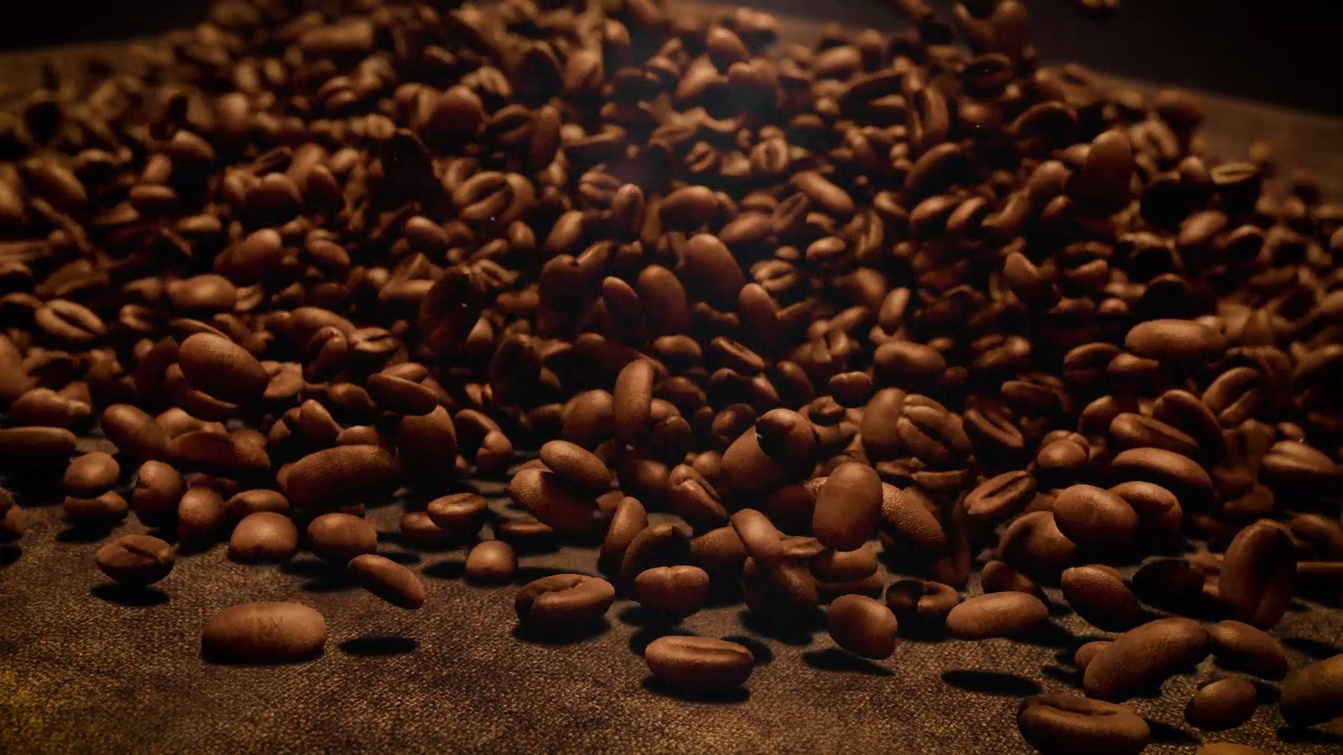 CAFFE' TRE CERI 2018 4minuti
