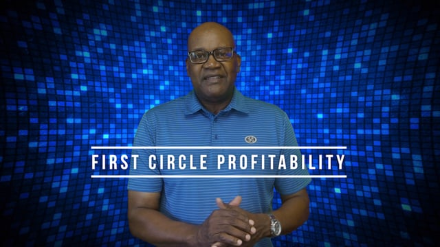 3394First Circle Profitability with Larry Harper