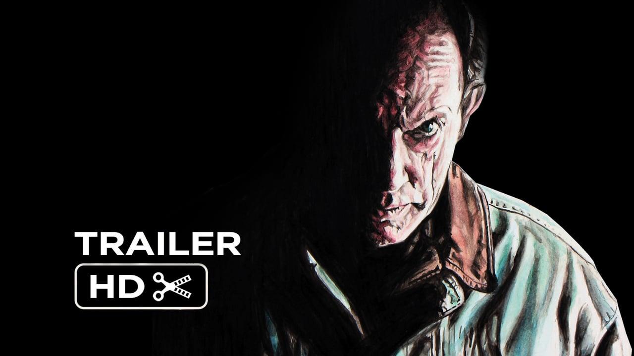 Millennium After The Millennium Official Trailer (2019)