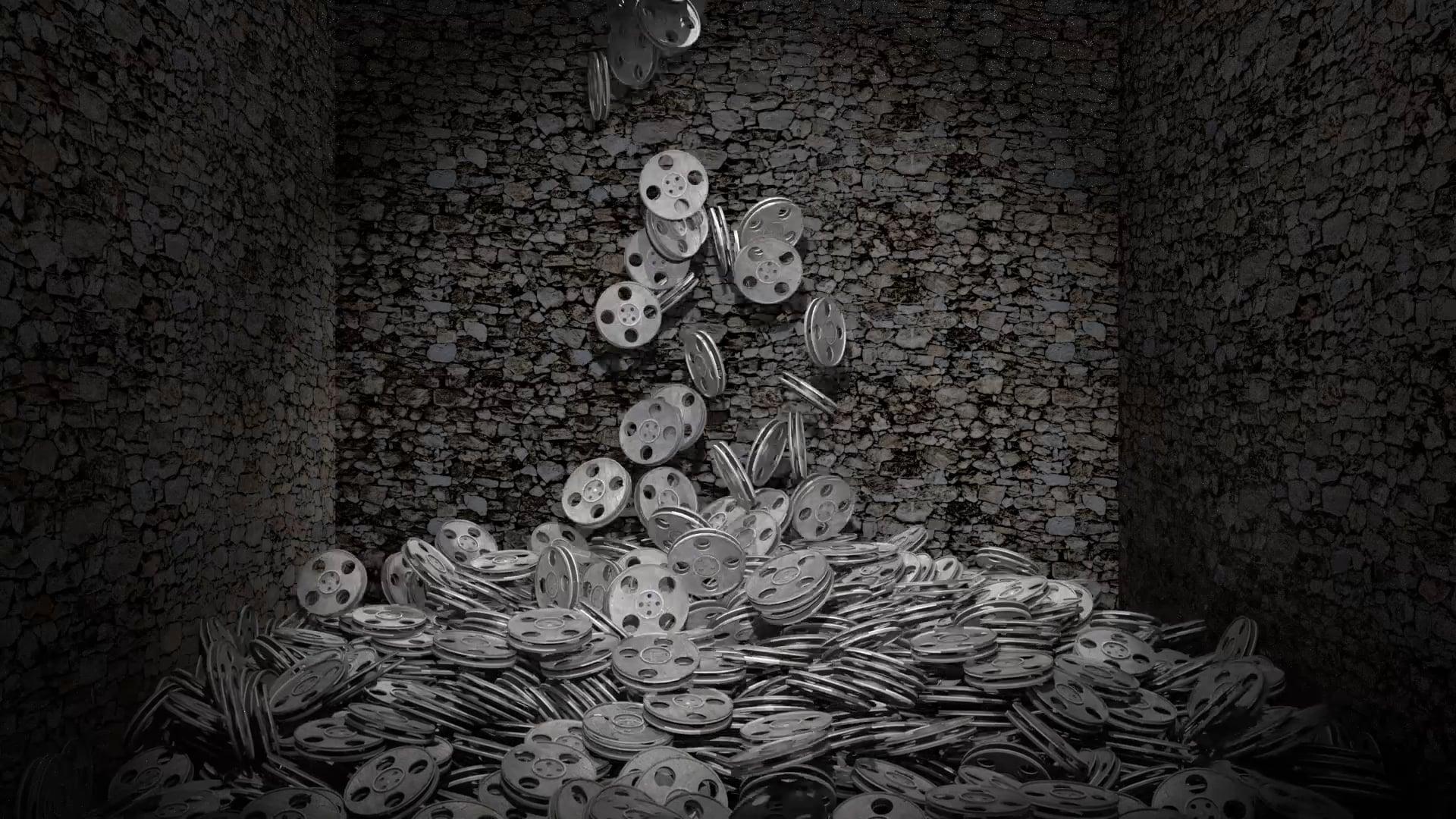 The Animattikon Project 2018 / Special Archive Screenings