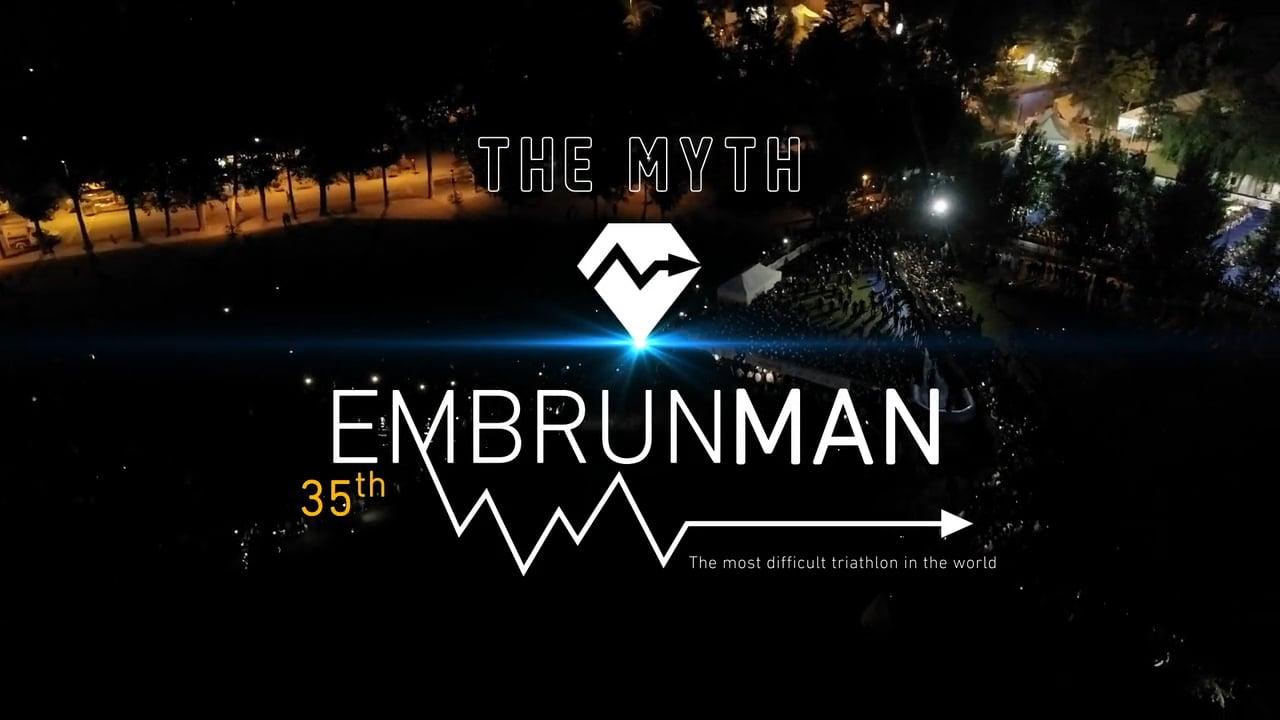 EMBRUNMAN_2018_ENG_ACTIV'IMAGES