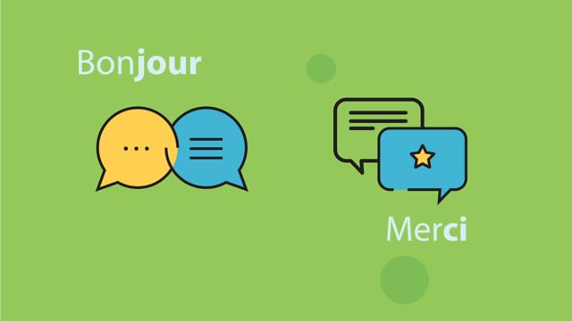 Strengthening Engagement in French as a Second Language
