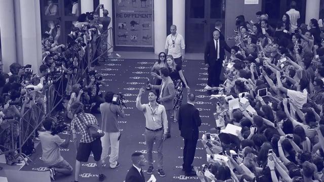 GFF cinegiornale 2015 2