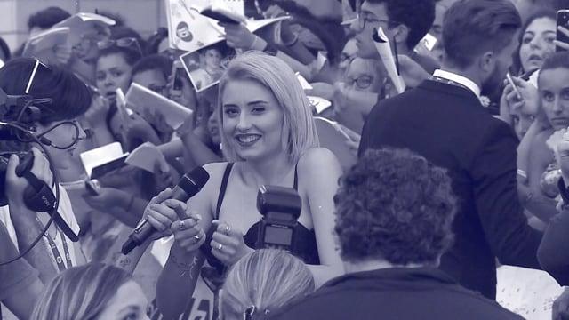 GFF cinegiornale 2015 6