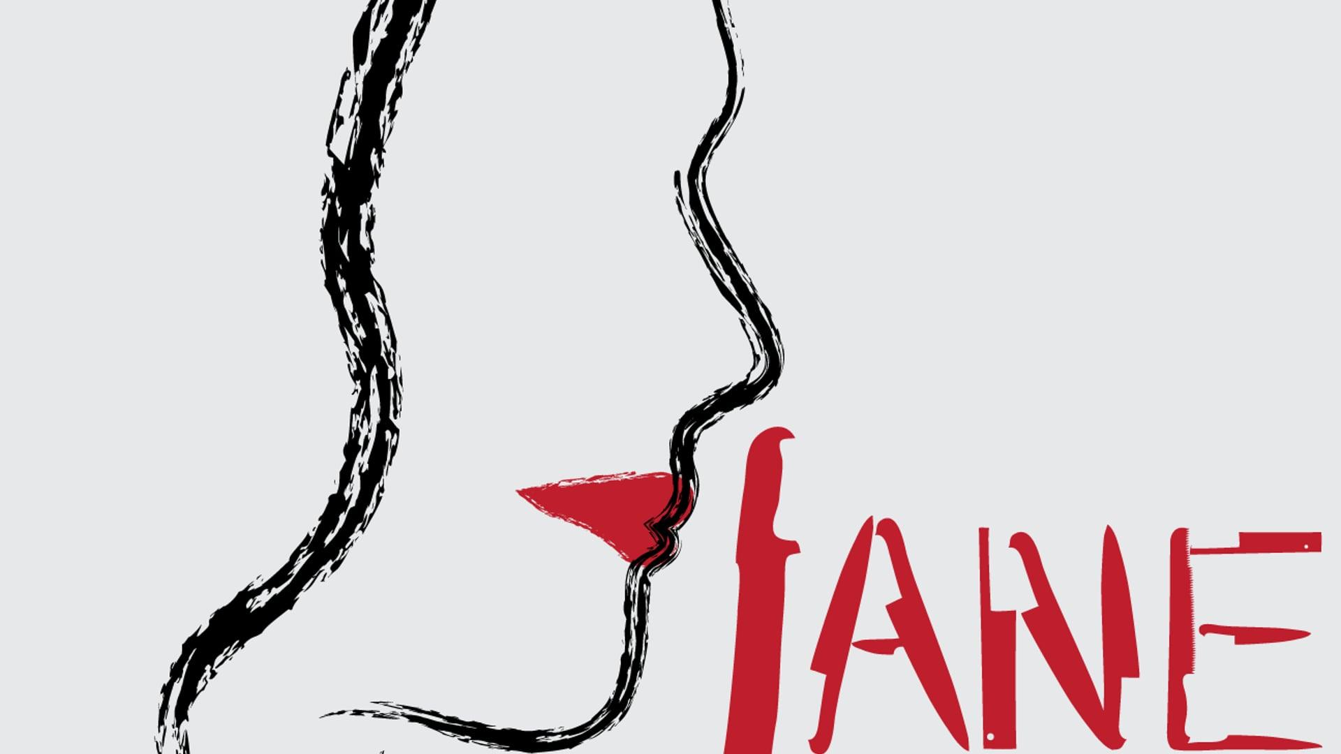 JANE Teaser