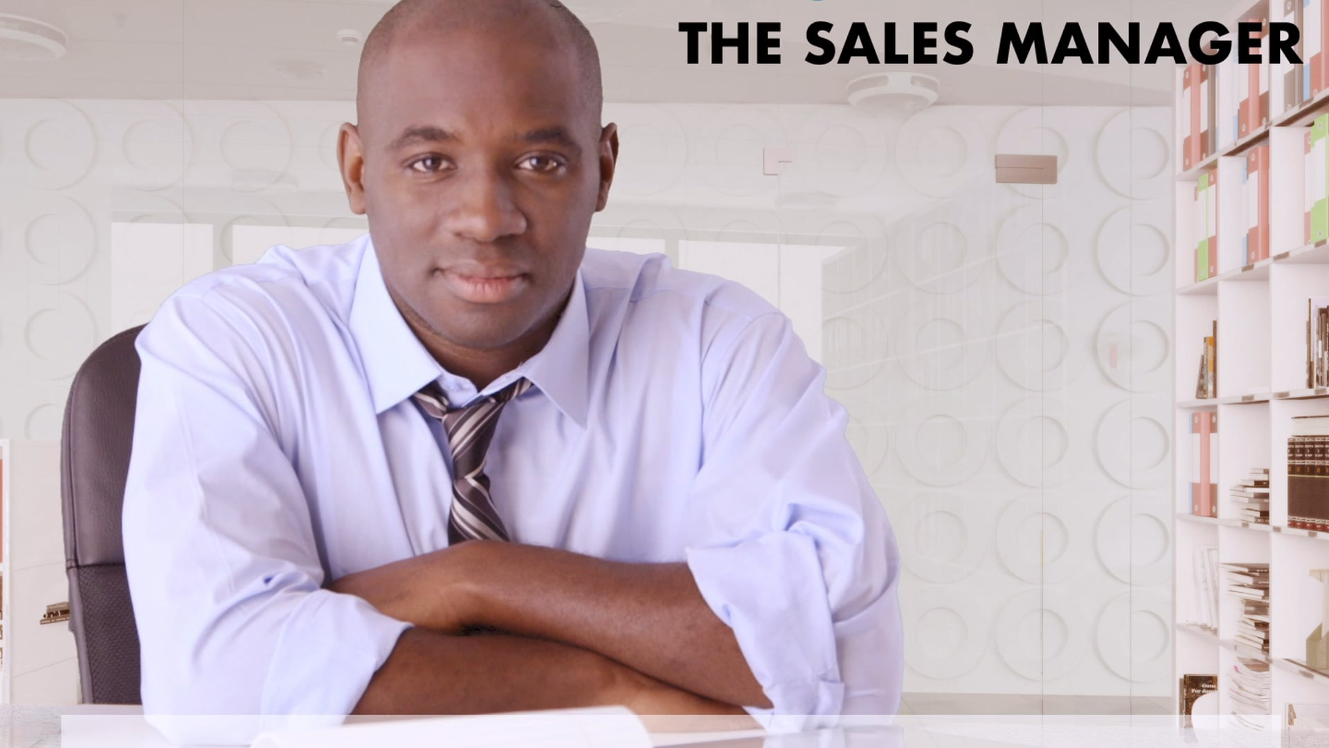 How to hire Sales Super-heroes