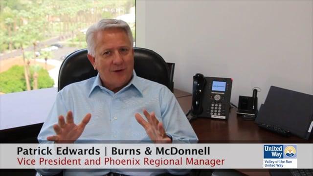 Vello Spotlight l Partnership with Burns & McDonnell