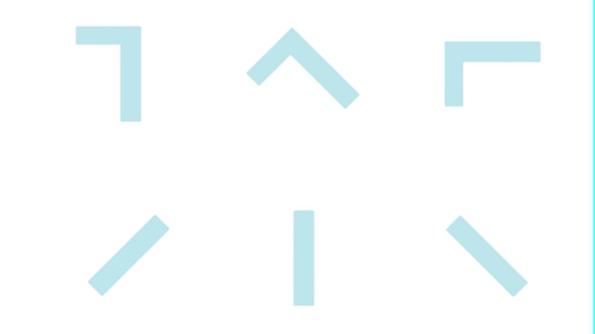 KLIK festival logo animated