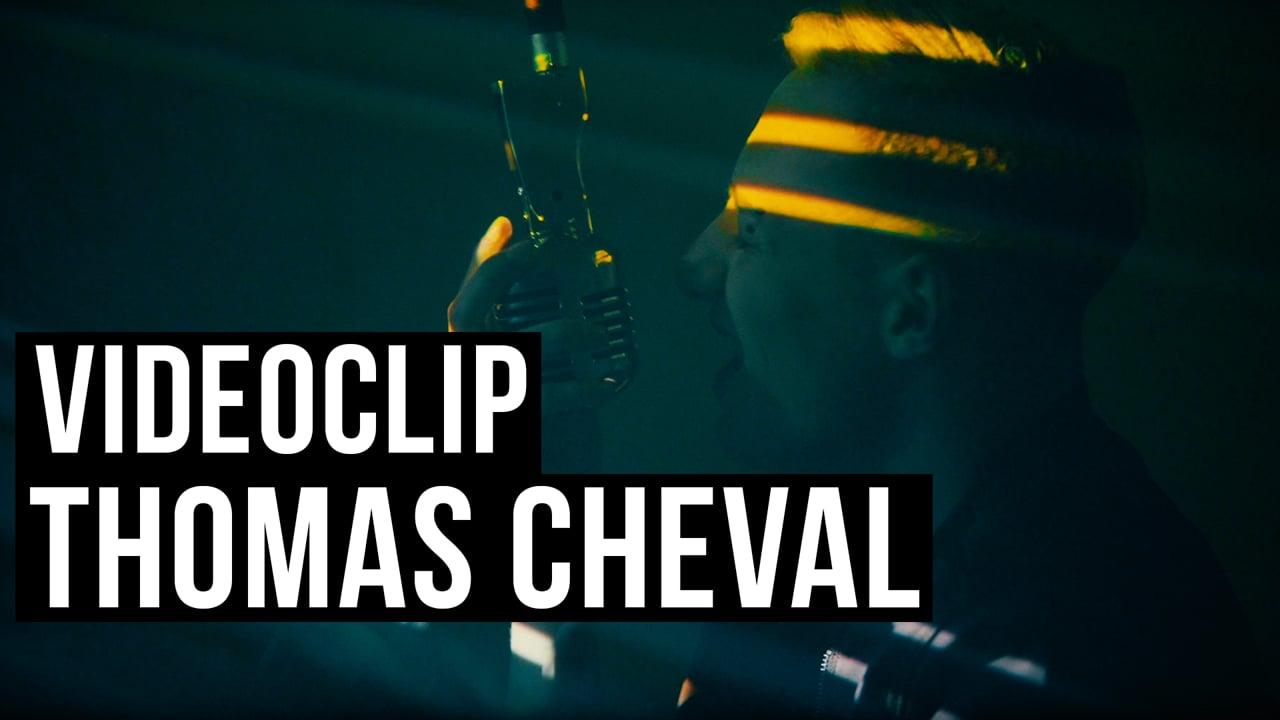 THOMAS CHEVAL - La Vita che Aspetti