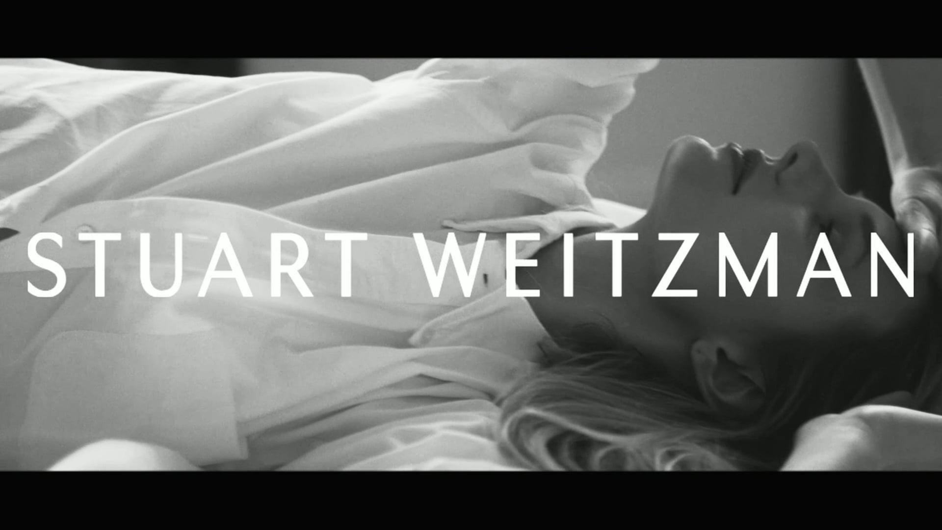 Stuart Weitzmann