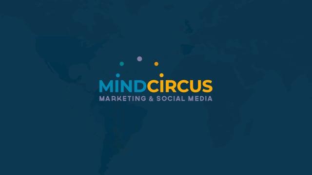 Mindcircus - Video - 1