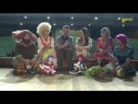 Cultura da Gente - Peça Teatral Romeu e Julieta - Sheakespeare para todos