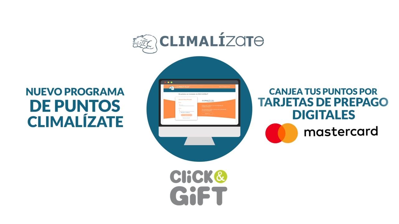 Vídeos corporativos Madrid: la mejor solución para tu empresa | Videocontent Tu vídeo desde 350€ | 725949533 75412530a86da0aba3c9353b7e397f649ebb21c68b8ef13dc30894bbb83c4699 d 1280x720?r=pad | videos-corporativos-videos