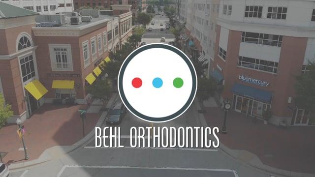 Behl - Main Video.mov