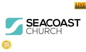 Seacoast Church Helps Conway Pastor Facing Flood Damage