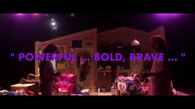 HIR Trailer 2018