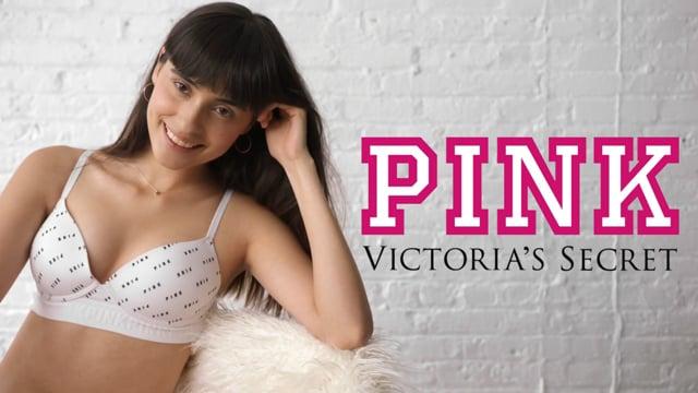 Victoria's Secret - Wear Everywhere Bras