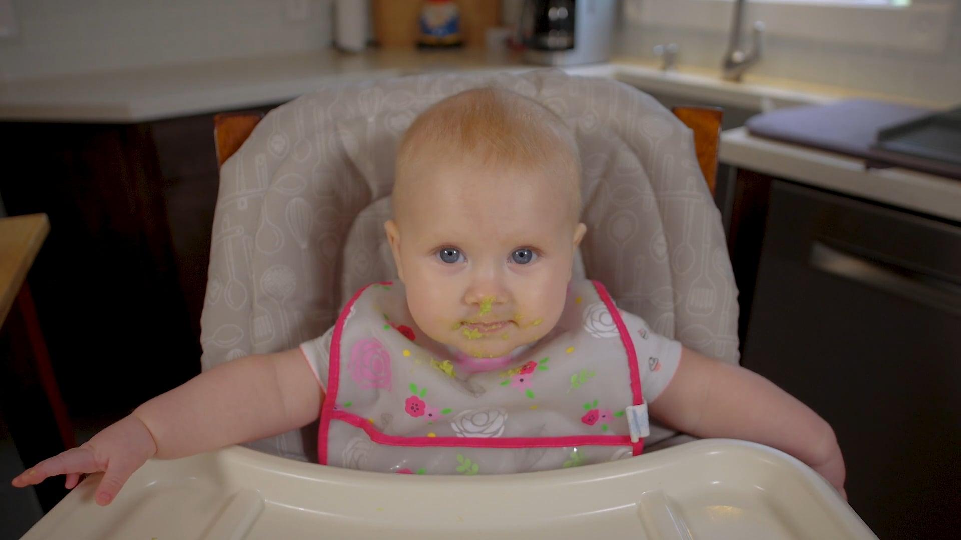 SV02 Baby Food v2