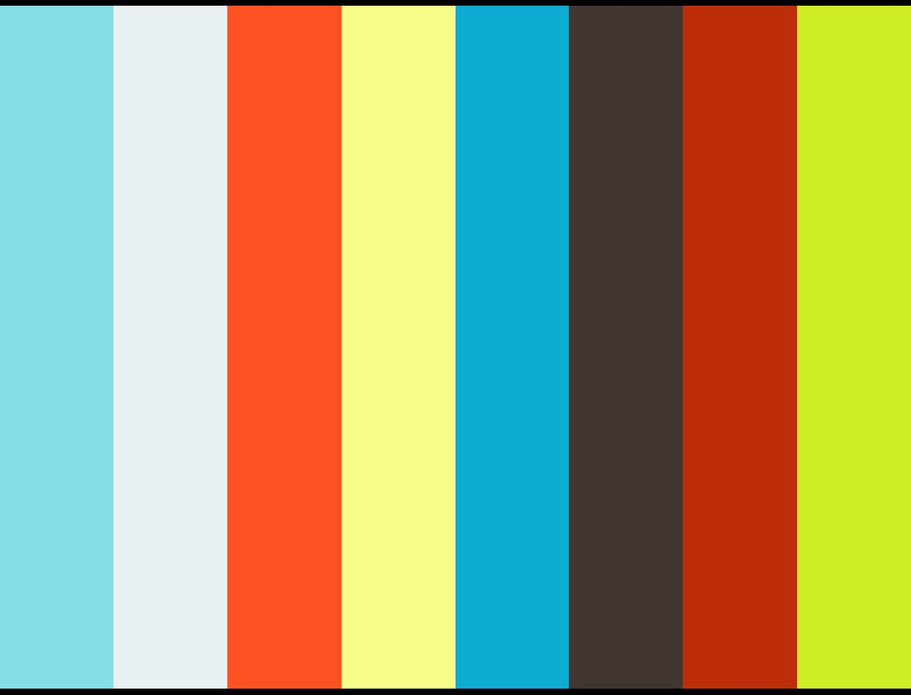 PLENARY ROUNDTABLE: Common Threads Among Infectious Triggered Autoimmune Diseases of the Brain.