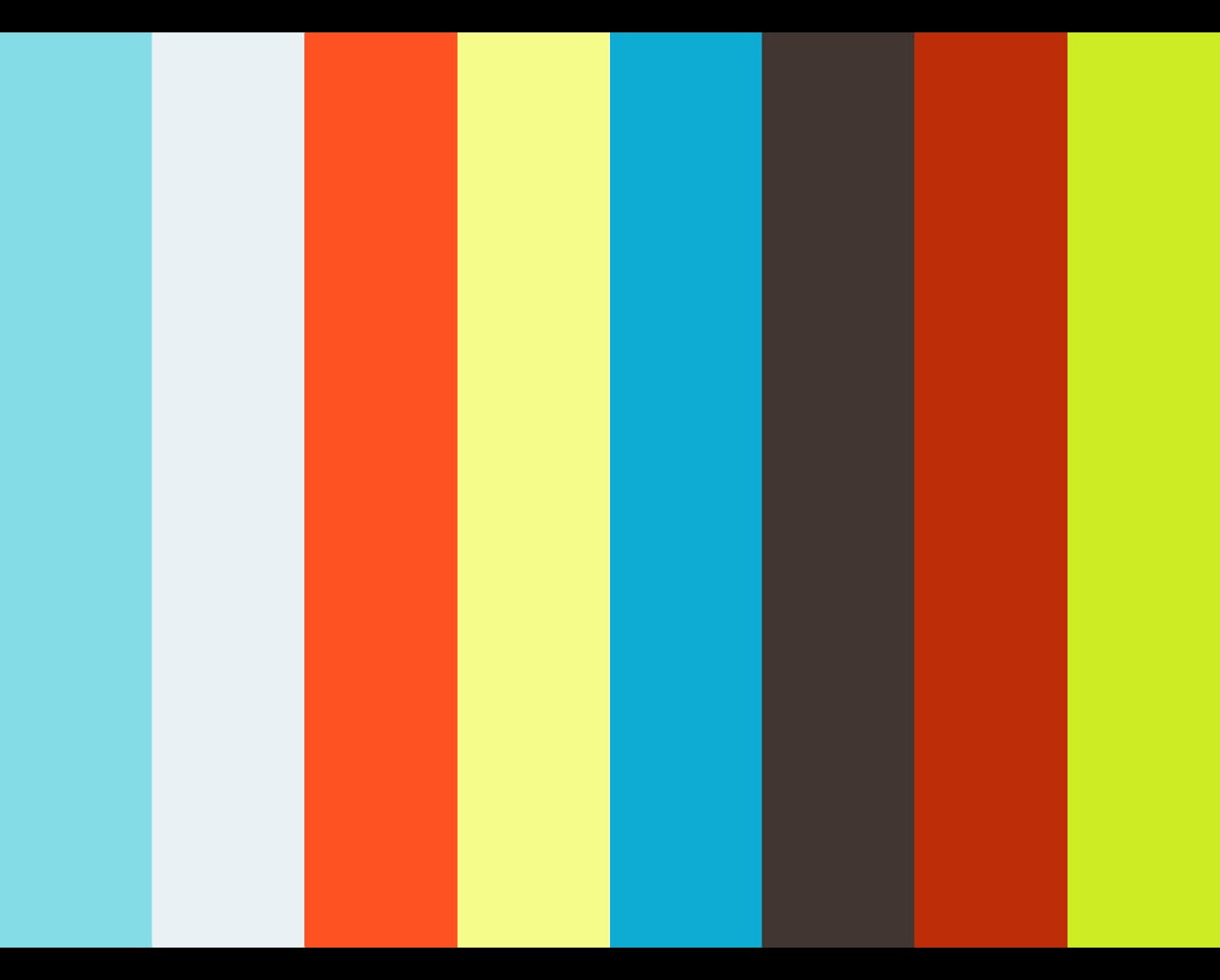 Infectious Disease and Potential Impact on the Brain