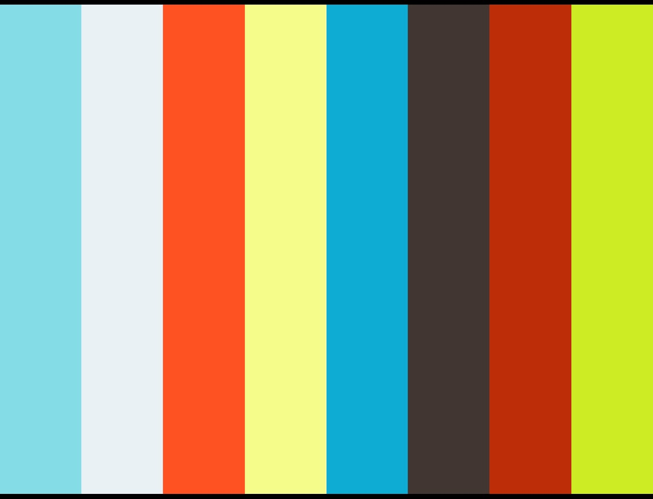 Psychology and Immunology - The Evolving PANDAS Patient Profile