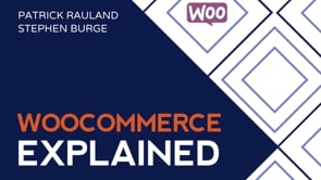 Introduction to the WooCommerce Course
