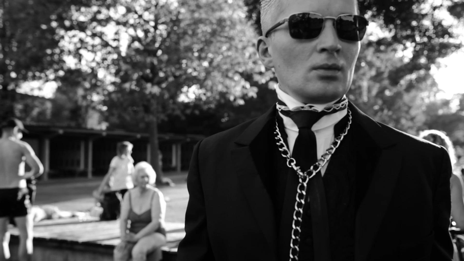 Fashion by Pink Mama Theatre (work in progress trailer)