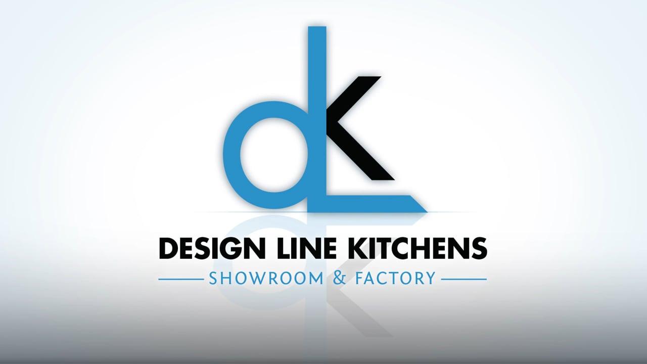 Design Line Kitchens Showroom & Factory