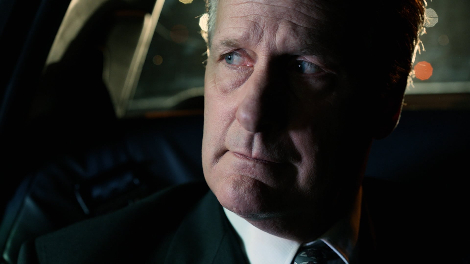 THE LOOMING TOWER Online-Trailer