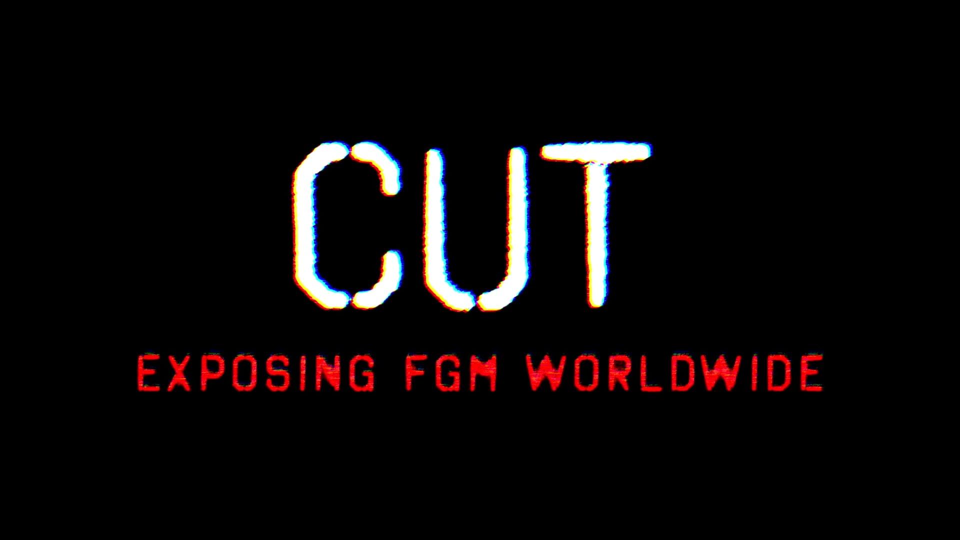 CUT : EXPOSING FGM WORLDWIDE Trailer
