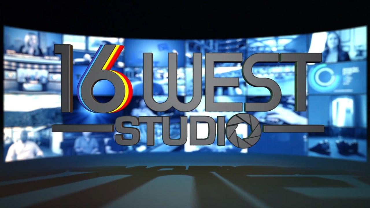 September Studio Update