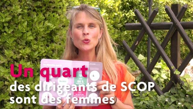 2 - Les Scop, c'est nous !
