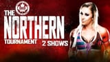 Smash Wrestling: The Northern - Show 2