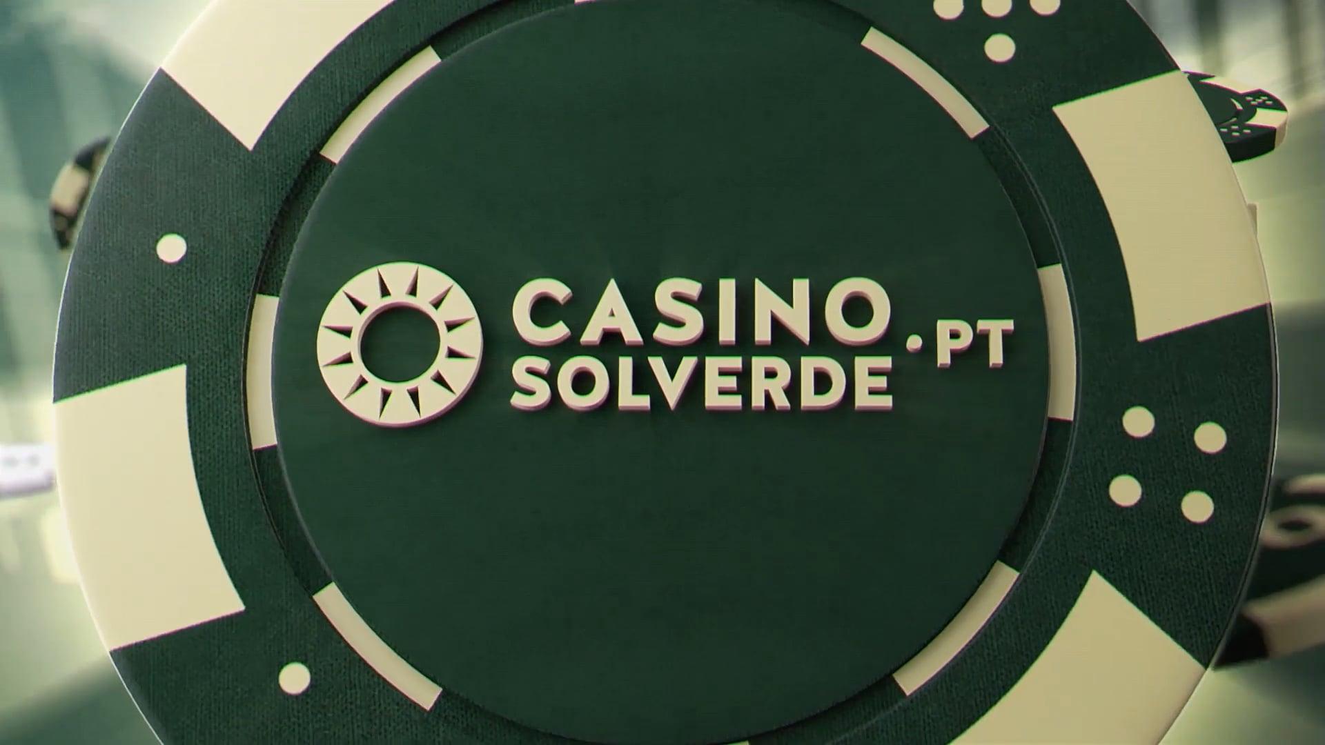 Casino Solverde - Eventos Verão