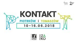 Kontakt Piotrków i Tomaszów