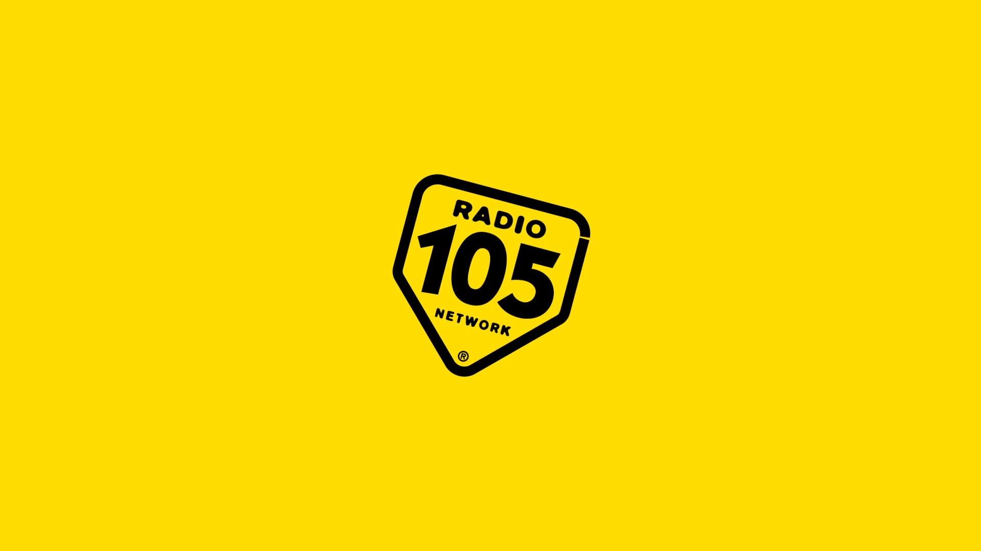 R105_30s TV_Sogg A