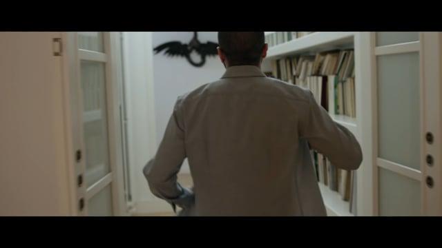 Trial – Film