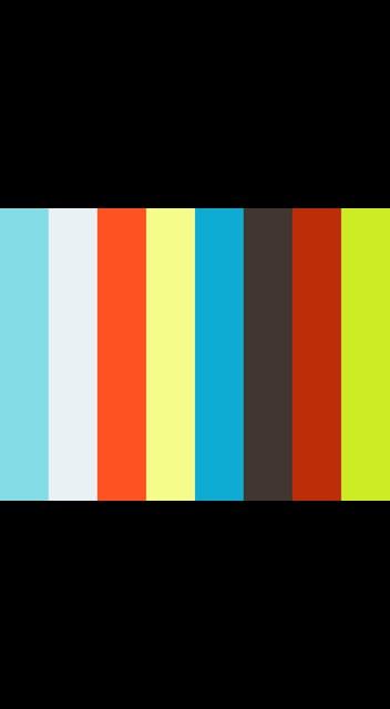 Videorecensie Mevr P. Brand