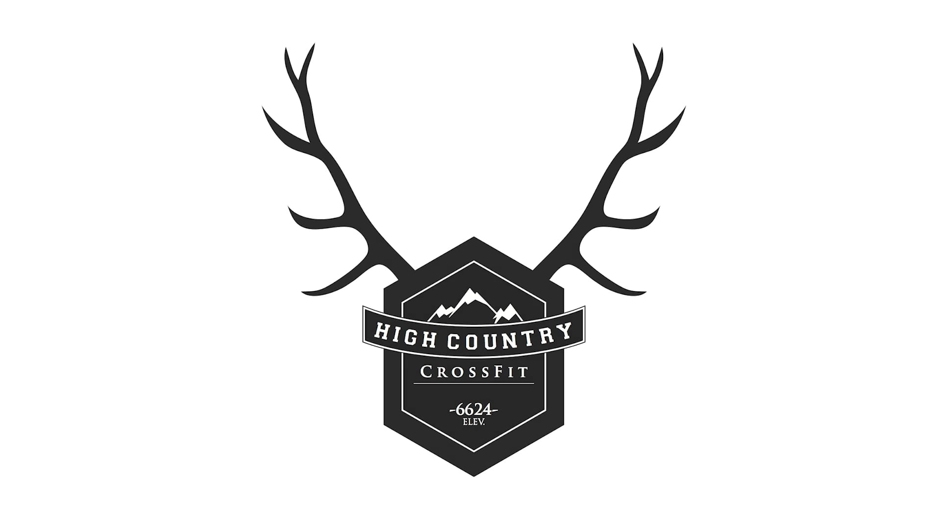 High Country Crossfit