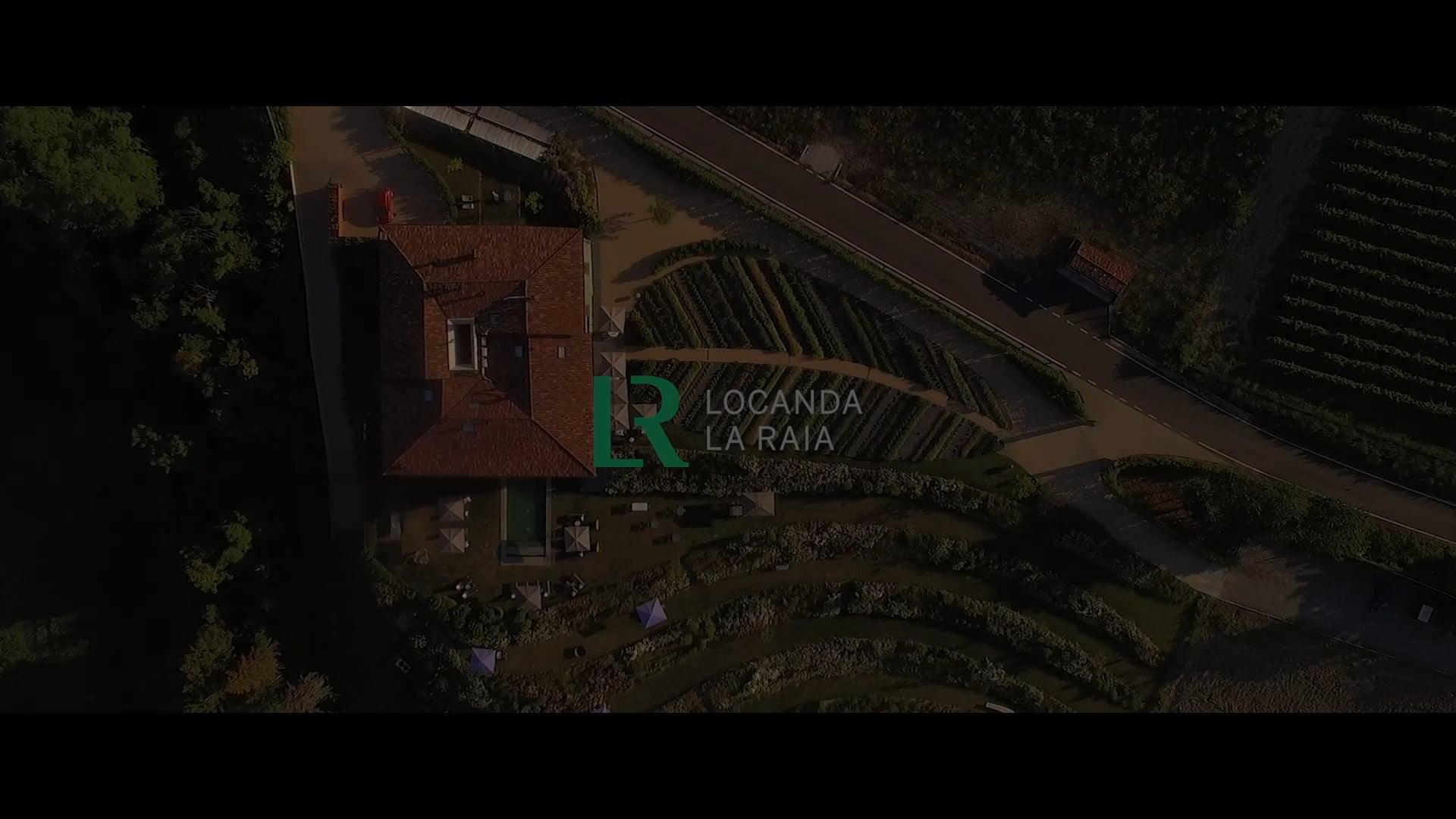 LOCANDA LA RAIA