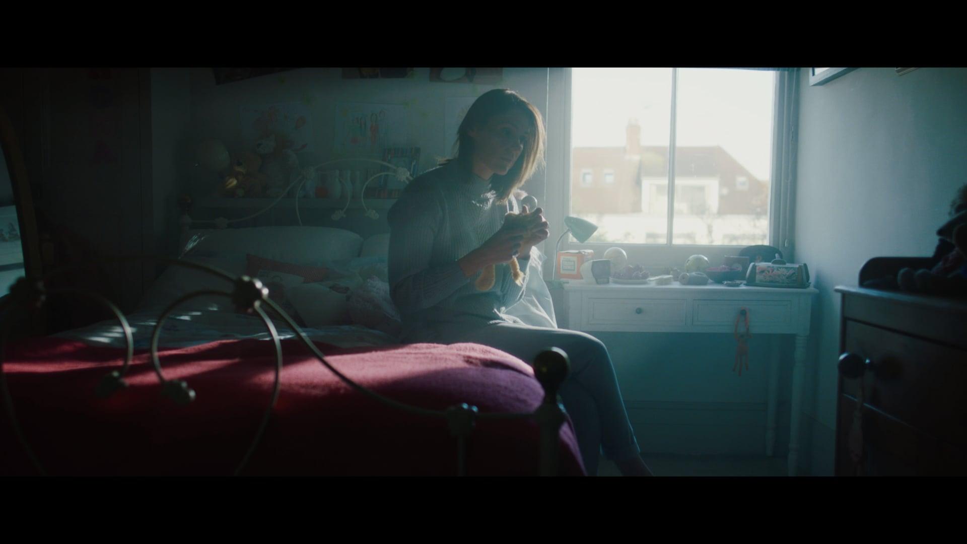 Frozen | Theatre Royal Haymarket | Trailer
