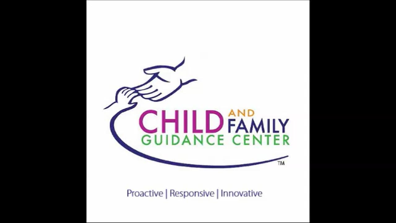 CFGC Interview Orientation