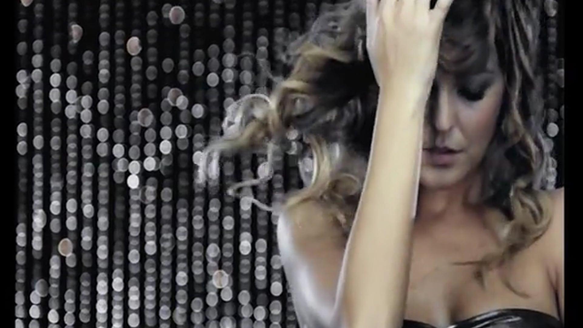 Emir Khalilzadeh Music Video Showreel