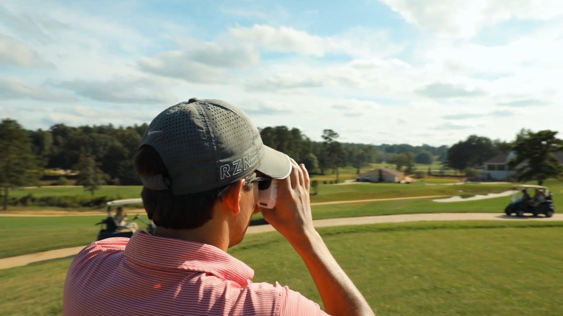 Tempest Golf Club