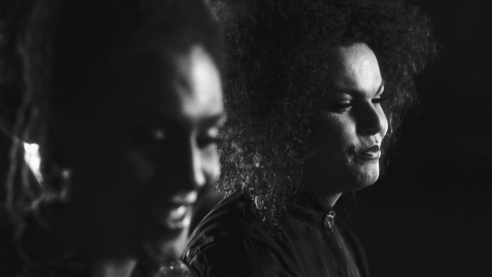 Cantoras do Brasil - Série de TV - Canal Brasil - Temporada 06 - Ep: As Bahias e a Cozinha Mineira